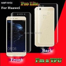 For Huawei P10 Lite 5.2