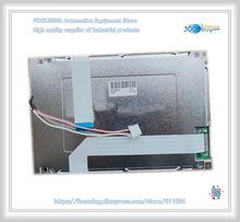 D'origine pour OP177B 6AV6642-0DC01-1AX1 LCD Écran Du Panneau De Garantie pour 1 année