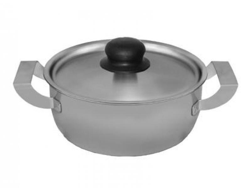 цена на Pan АМЕТ, Дачная, 1,75 L