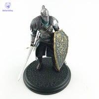 Dark Souls Faraam Knight Artorias The Abysswalker PVC Figure Collectible Model Toy 2 Styles