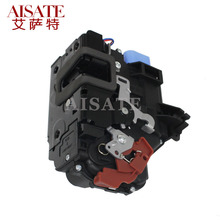 3D1837016A Front Right Door Lock Actuator Mechanism For VW Golf 5 Jetta Central 3D1837016AC 3D1837016AB 3D1837016AP 3D1837016AS front left central lock actuator 3b1837015aq 3b1837015bc 5j1837015 6qd837015b 3b1837015ar for vw t5 polo skoda fabia roomster