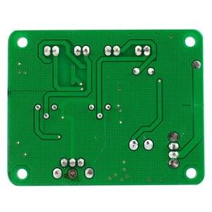 Image 3 - Плата драйвера GHXAMP VU Meter для индикатора уровня, дБ, усилитель уровня звука, плата драйвера 4 го поколения, 1 шт.
