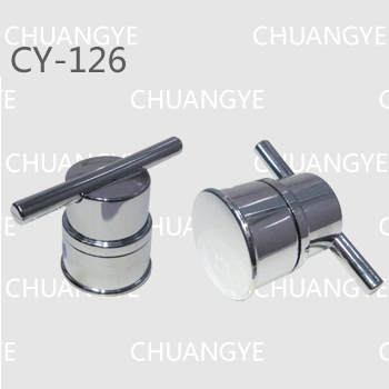 Shower room small handle sliding door handle bath room bathroom accessories bathroom sliding door plastic handle