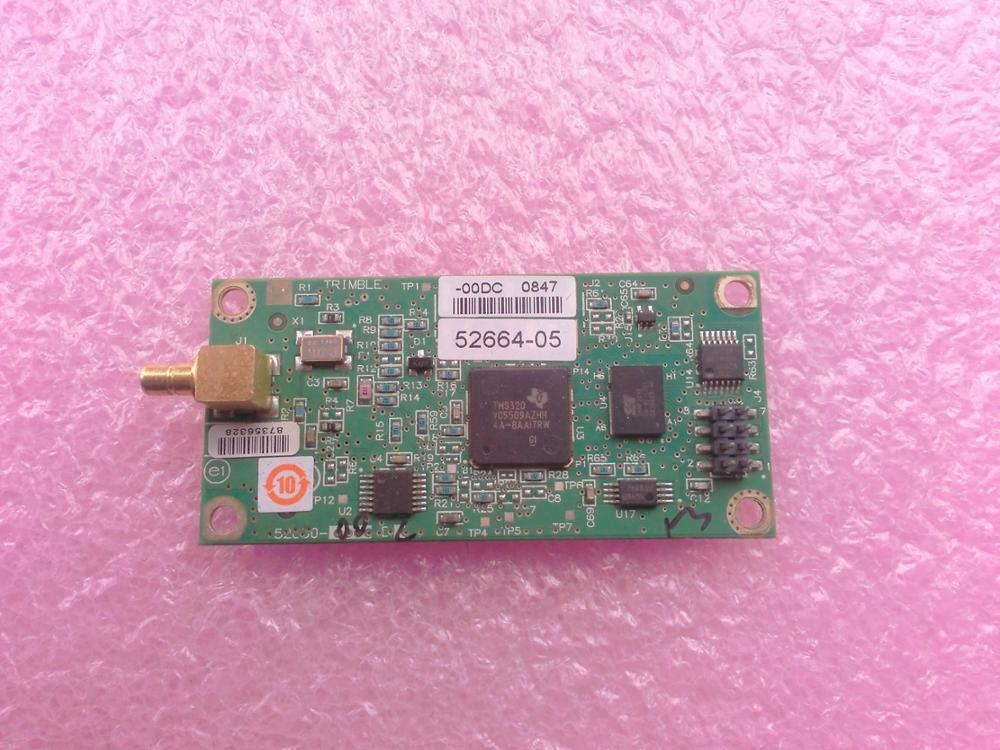 US $49 99 |Trimble resolution T Tianbao GPS module board-in GPS Accessories  from Automobiles & Motorcycles on Aliexpress com | Alibaba Group