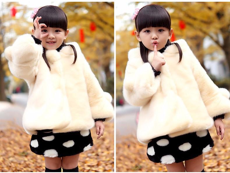 Grils Fur Coats (2)
