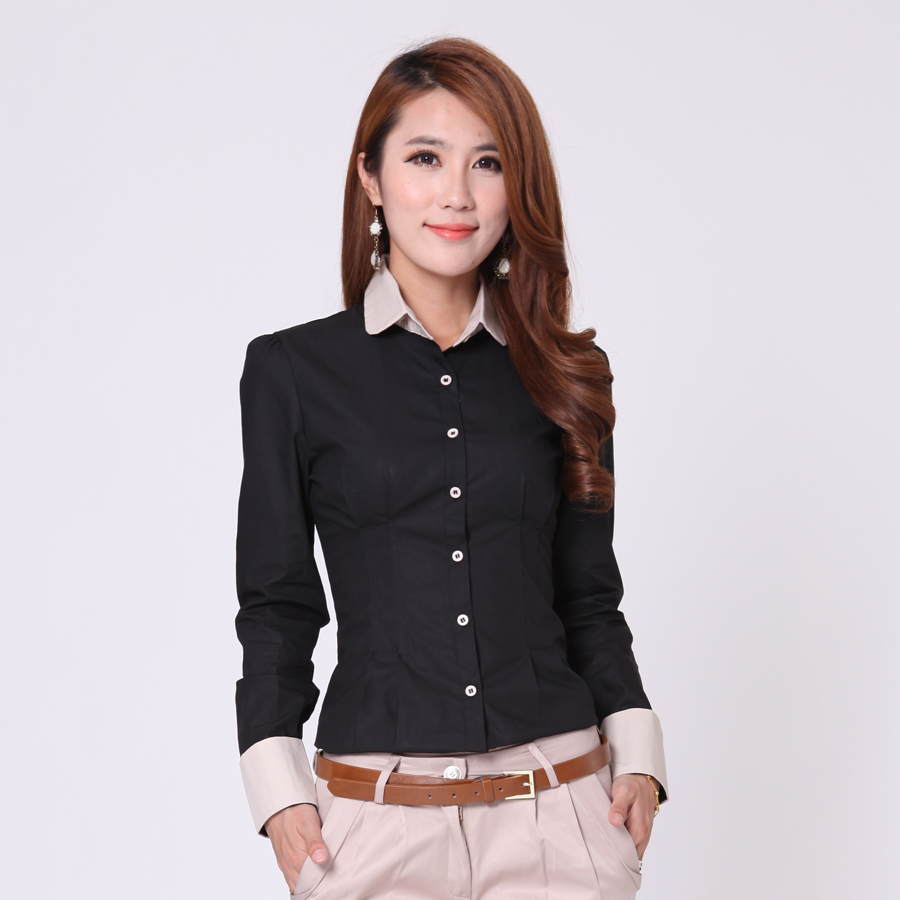 Online Get Cheap Womens Formal Blouses -Aliexpress.com | Alibaba Group