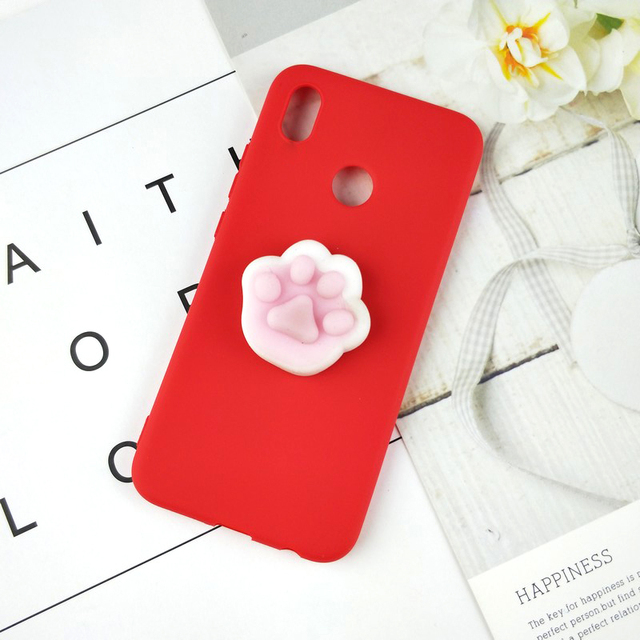 Red Foot Note 5 phone cases 5c64f32b1a609