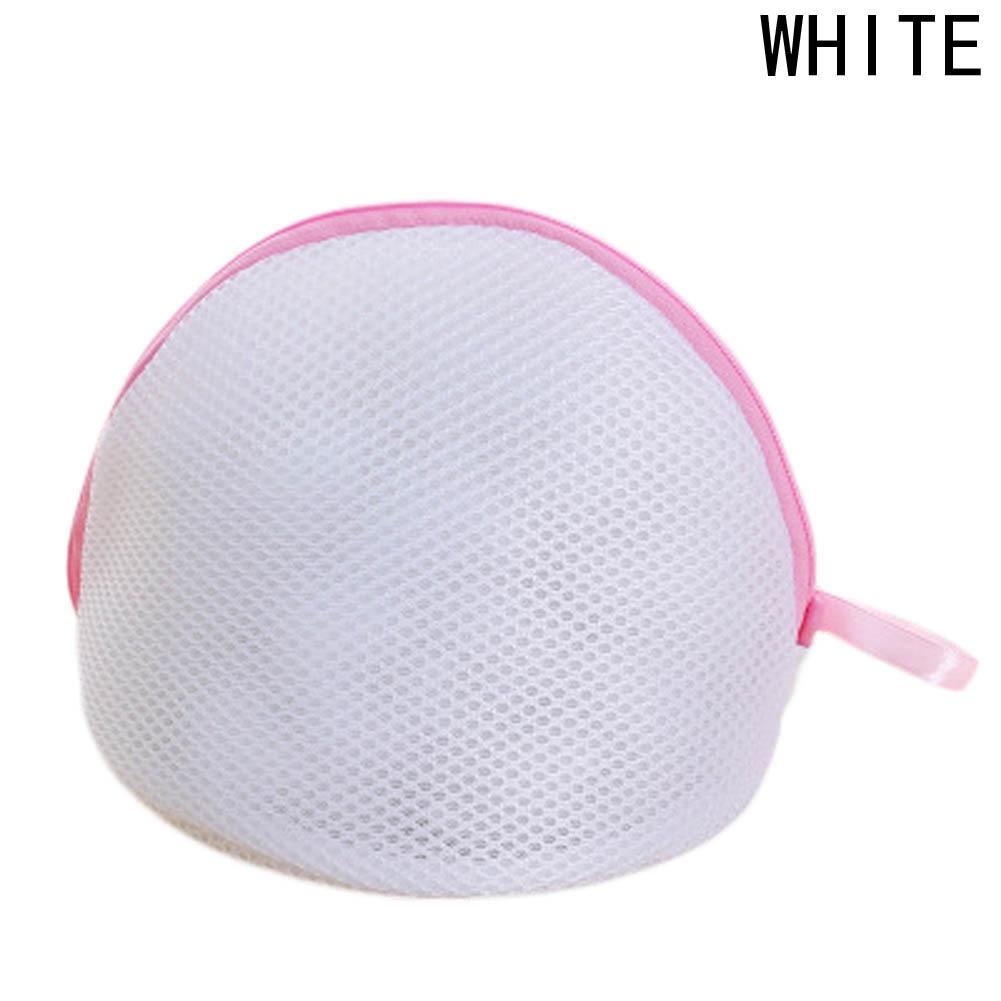 New Polyester Women Underwear Bra Lingerie Washing Bags Home Using Mesh Clothing Underwear Organizer Laundry Bag Wash care