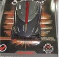 Melhor Carro Detector Cobra XRS 9880 15 banda Desempenho Anti detector de Radar Do Carro Detector anti radar Russa & Inglês voz