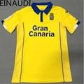 EINAUDI free shipping! Casual shirts 2016 2017 New Las Palmas shirts Leisure Best Quality Casual Las Palmas T-shirt