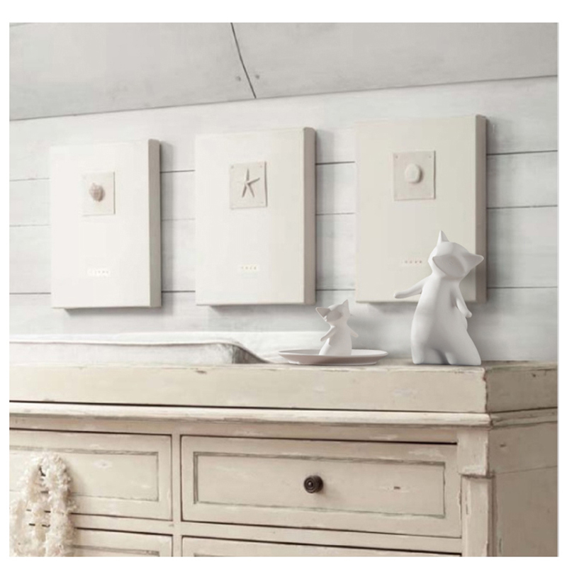 Acquista all 39 ingrosso online fox ceramica da grossisti fox for Arredamento nordico on line