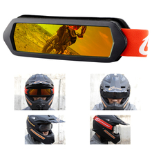 NEW Gafas Motocross Goggles Glasses MX Off Road Dirt Bike Motorcycle H