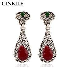 49346fb5b980 Diamantes Imitación De Promoción Pendientes Clip Yb76fgy