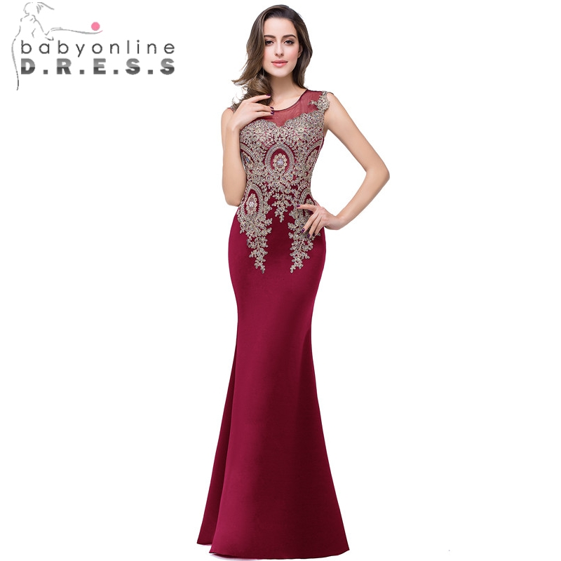Online Get Cheap Gold Formal Dresses -Aliexpress.com  Alibaba Group