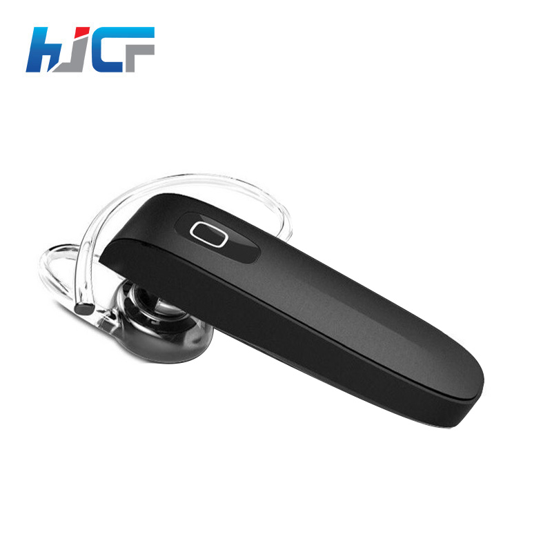 Original HJCF B1 Mini Wireless Bluetooth Earphone Mini Earbud Sport Running Stereo Headphone Wireless Handfree For Mobile Phone