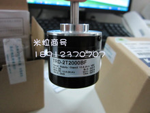 цена на Free Shipping High Quality Original Koyo Encoder TRD-2T2500V Warranty One Year TRD-2T2500VH