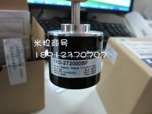 Free Shipping High Quality Original Koyo Encoder TRD-2T2500V Warranty One Year TRD-2T2500VH original 10 4 inch lq10d368 lq10d367 lq104v1dg52 lq104v1dg51 one year warranty