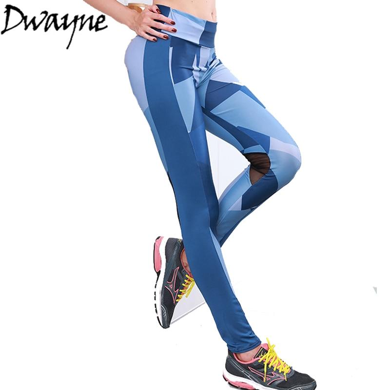 09811069ff1e7 Women Energy Seamless Tummy Control Yoga Pants Super Stretchy Gym Tights  High Waist Sport Leggings Running Pants Wholesale