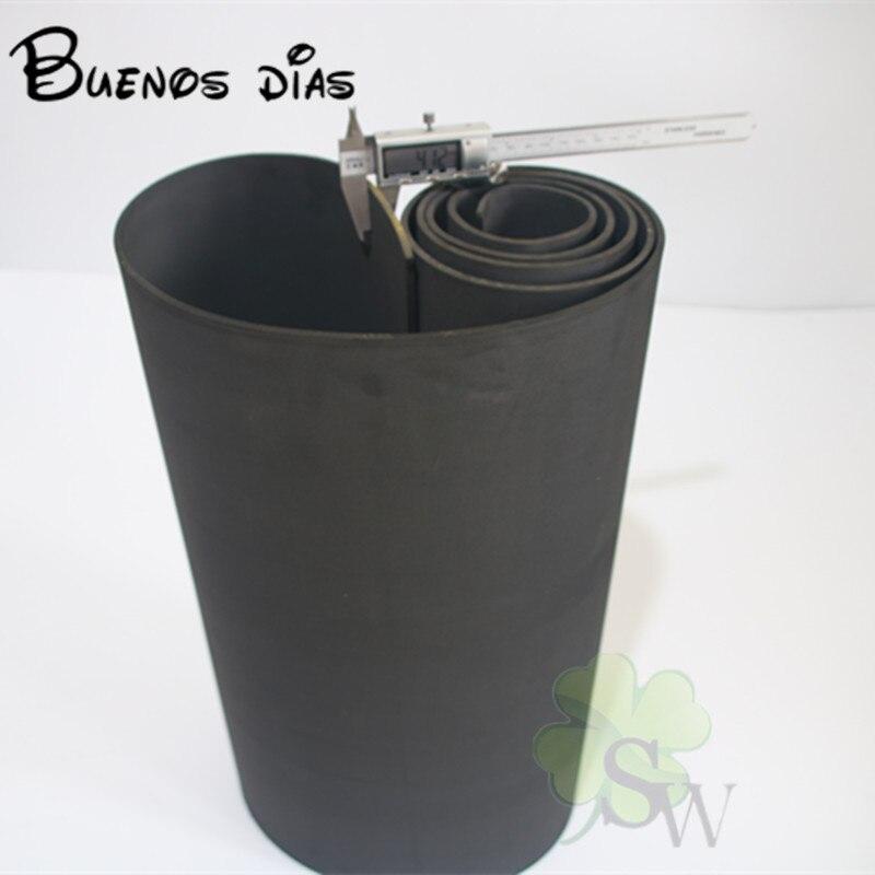 soco Artesanal material 50*280cm