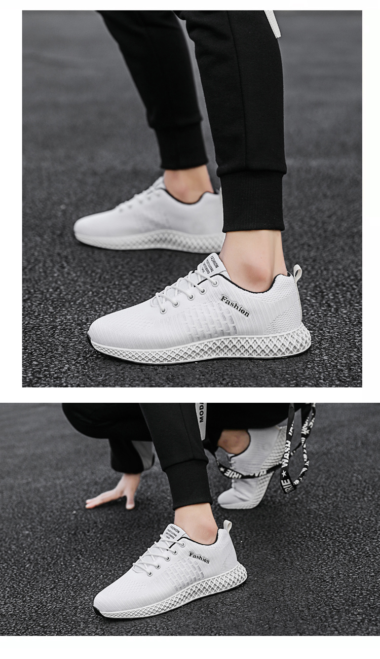 Male Shoes Adult Ons Men Human Race First Layer Winter Sneakers for Men Fashion 2019 Mens Canvas Shoes Sneakers Platform 62