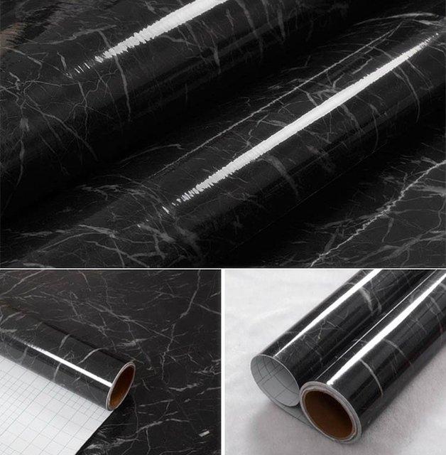 30 200 Cm Preto Granito Balc 227 O Da Cozinha De M 225 Rmore Gloss