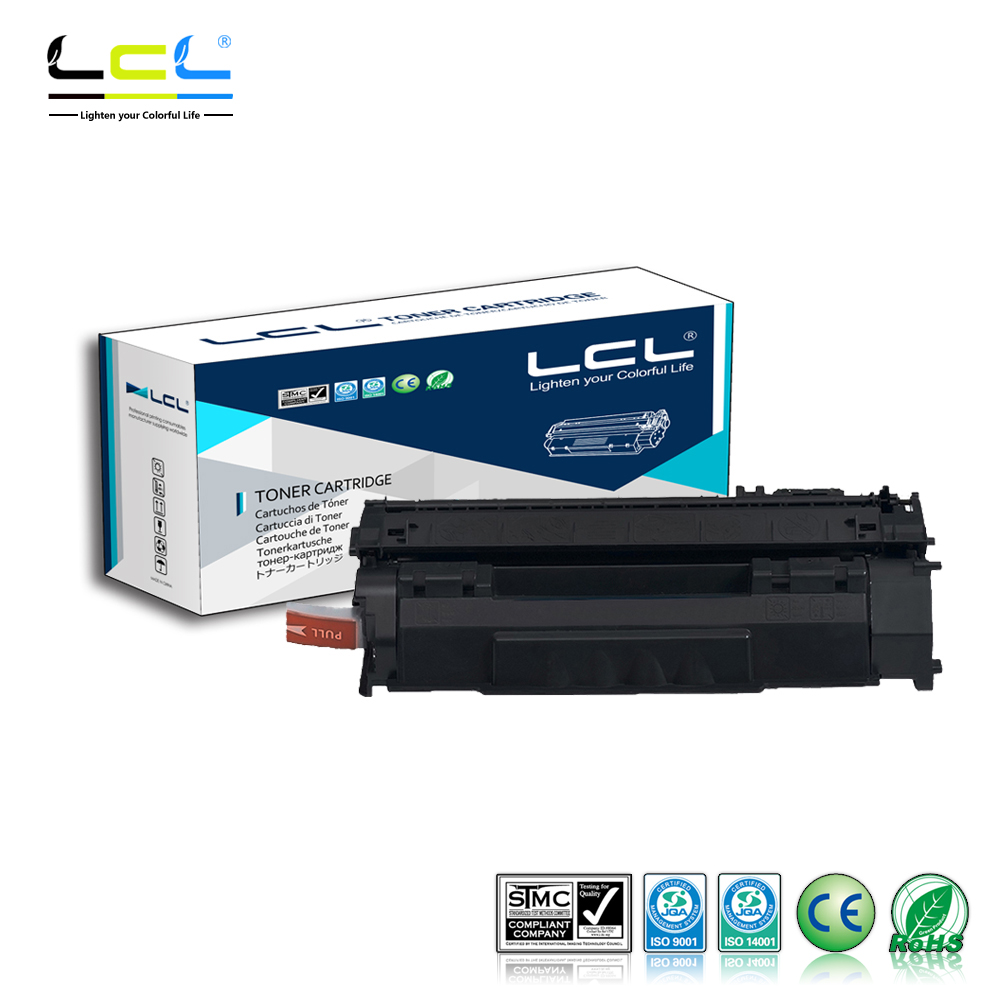 for HP 83A Toner Cartridge Black Office Supplies Holiday Deals Count Down-3-packs MFP M125a M127fn M201n M201dw M225dn M225dw CF283A Printer Toner Cartridge