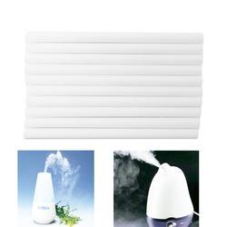 10x сменные фильтры для USB бутылки с водой крышки увлажнитель воздуха Ароматический диффузор
