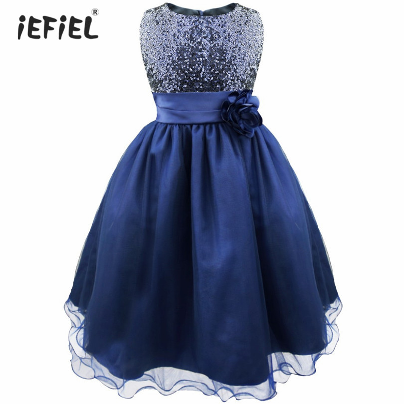 Buy recital dress for girls and get free shipping on AliExpress.com