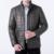 8XL 6XL7XL chothing primavera homens jaqueta casaco outwear Blusão dos homens Dos Homens De Alta Qualidade Casacos quentes E Casacos parka livre entrega
