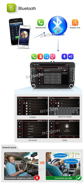 네비게이션 polo 오토 Mobile 20