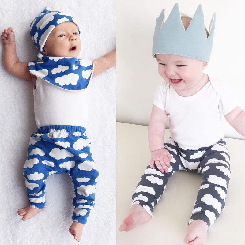 2016-new-fashion-baby-boy-pants-baby-girl-pants-baby-leggings-baby-trousers-cute-clould-pants-100cotton-1