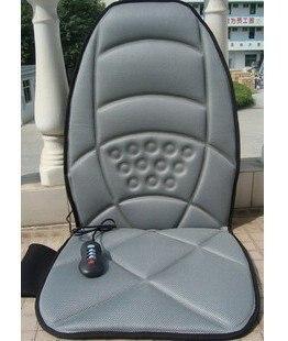 2011 new breathable massage cushion massage pad heating cushion