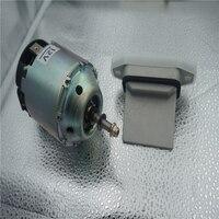 Motor Do ventilador + Regulador para Nissan Maxima X-Trail OE # 27225-8H31C  272258H31C  272258H310  27225-8H310  27761-2Y000  277612Y000