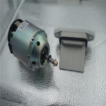 Motor de soplador + regulador para Nissan Maxima X-Trail OE # 27225-8H31C... 272258H31C... 272258H310... 27225-8H310... 27761-2Y000... 277612Y000