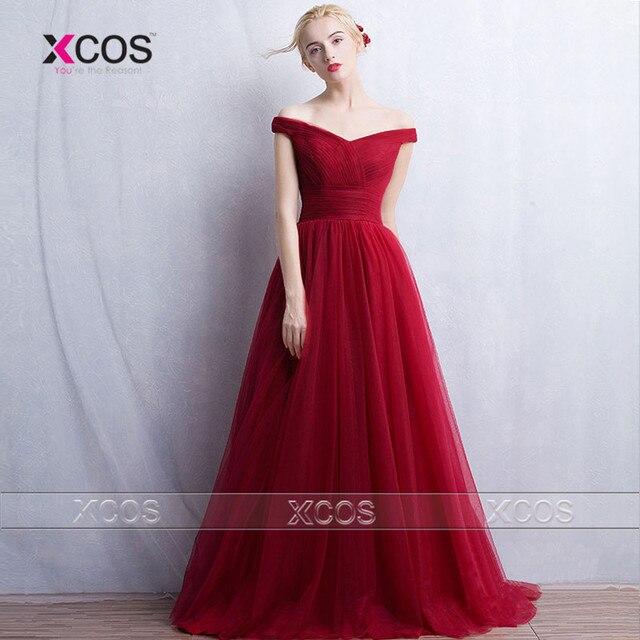 Prom Dresses : Red Carpet Prom Dresses Nj Red Carpet Prom Dresses ...