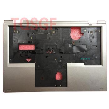 Top Cover Upper Case For Lenovo ThinkPad L380 Yoga 02DA299 460.0CT0A.0001- NO fingerprint