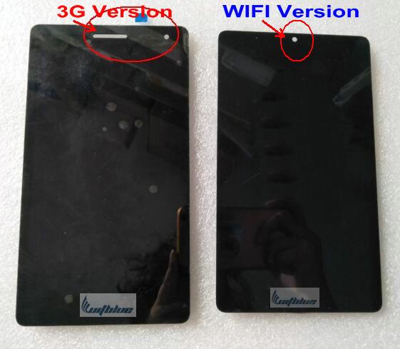 New 7 Digma Optima 7 3 3g TT7020MG Digma Plane 7 1 3G