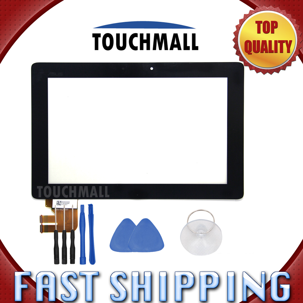 For New LCD Display Screen Touch Screen ASUS Eee Pad Transformer TF300 TF300T TF300TG TF300TL G01 69.10I21.G01 Free Shipping new touch screen digitizer lcd display with frame for asus eee pad transformer tf101 tracking number good quality