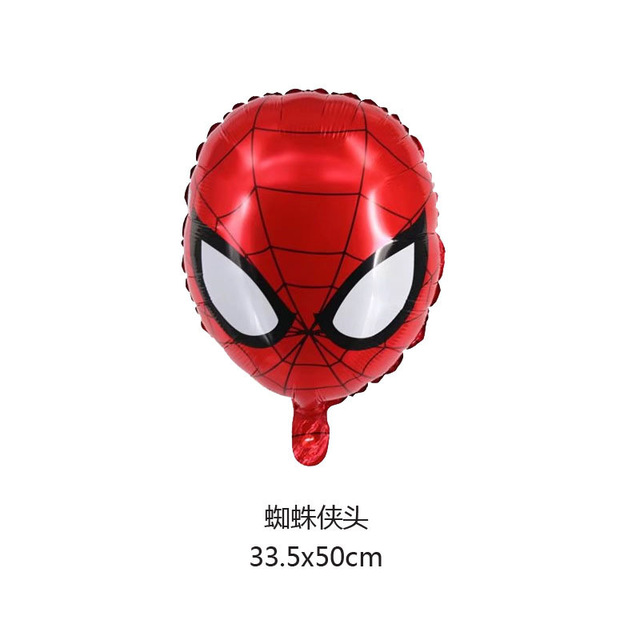 Marvel-Hero-Series-Avengers-Foil-Balloons-Action-Figures-Toys-Captain-America-Iron-Man-Spiderman-Hulk-Balloons.jpg_640x640 (5)