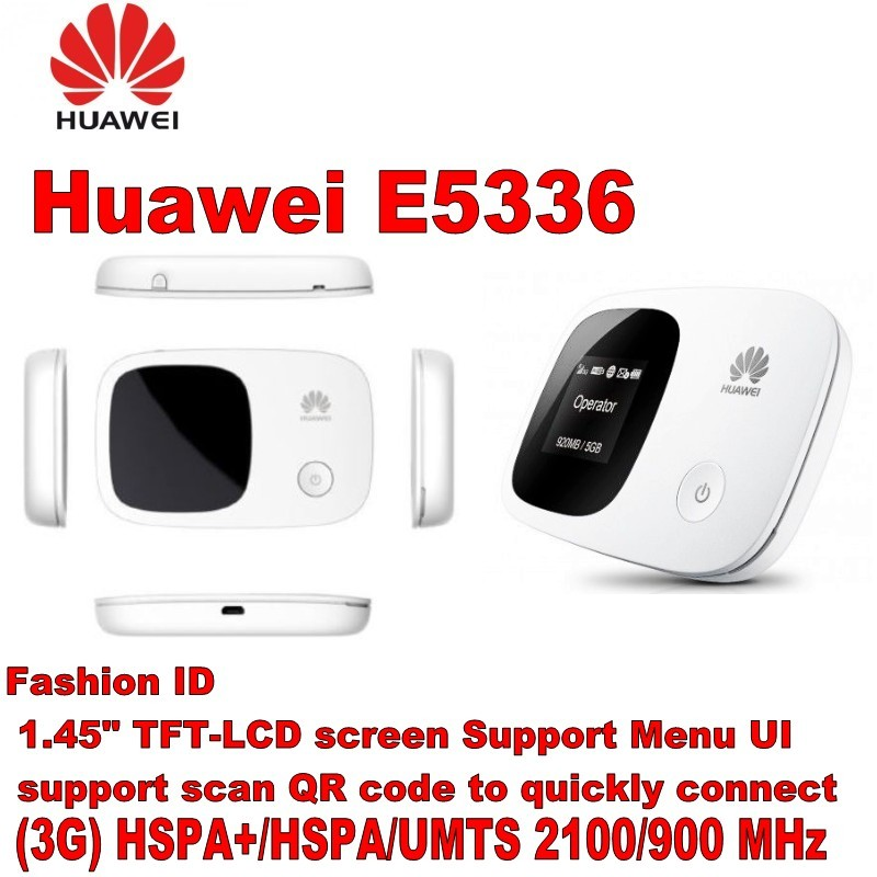 Original Unlocked Huawei E5336 21.6Mbps 3G HSPA+ GSM SIM Card Wireless Router Mini Pocket Mobile Wifi Hotspot free shipping unlocked huawei e5336 21 6mbps 3g hspa gsm mobile wifi hotspot wireless router free shipping