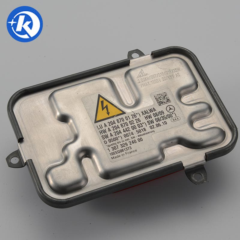 AL-B-osh G5 OEM D1S/D1R Original Bi-Xenon hid ballast part No: 130732924000 35W 12V auto headlighting 10EEG081373 1307329293 1307329115 d2s r d1s r new oem al hid xenon ballast control unit module 06 08 a udi a4 s4 rs4 1307329115