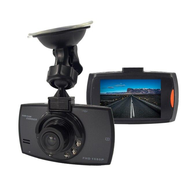 Image result for DVR camcorder