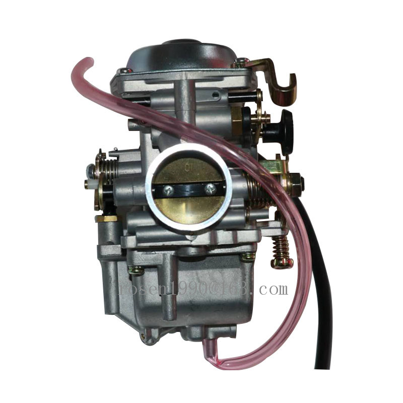 High Quality Motorcycle Motor Carburetor For Suzuki GN250 GN 250 250QY 250E-A 250GS Carburetor Carb Parts new motorcycle parts carburetor