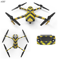 https://ae01.alicdn.com/kf/HTB1D4nmXU_rK1Rjy0Fcq6zEvVXaa/Drone-Body-3-Decals.jpg