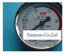 El nuevo herramientas de soldadura de hardware directo de fábrica instrumentos ejemplar de oxígeno culata regulador