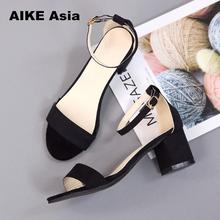 b5f64f6bd468d7 Été chaud femmes chaussures pompes robe chaussures talons hauts bateau  chaussures de mariage Tenis Feminino avec