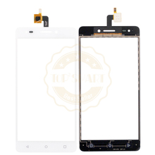 100% Guarantee For BQ Aquaris M5.5 12956 Touch Screen Digitizer Mobile