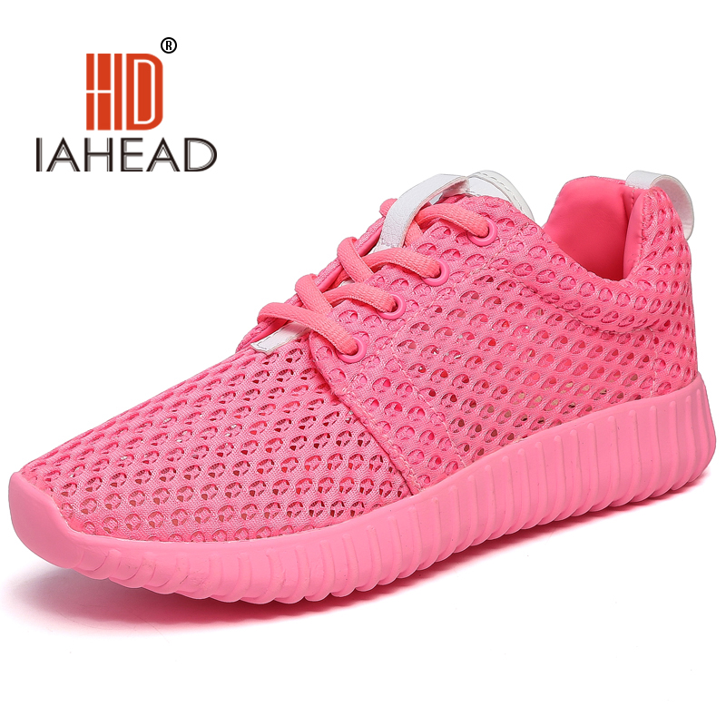 aliexpress buy 2016 light running shoes