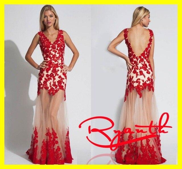 Prom Dresses San Antonio Clearance Uk Cheap Teenagers Tulle Dress