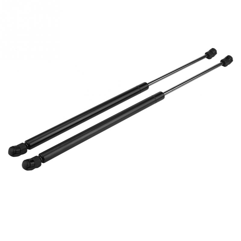 Aliexpress.com : Buy 1 Pair of Tailgate Gas Struts Lift